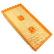 Filter vzduchový OCTAVIA II 1.6 FSI 85kW, FRAD