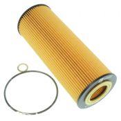 Filter olejový SUPERB 2.5TDI V6